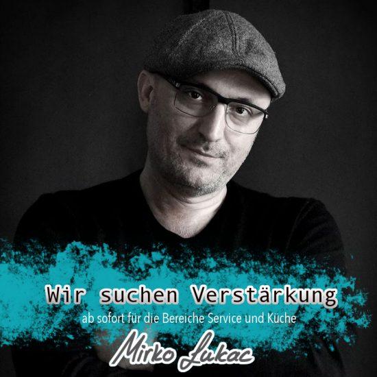 Mirko sucht Verstärkung(1)